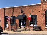 102 Main Street - Photo 1