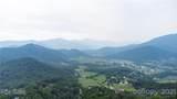 1450 Utah Mountain Road - Photo 6