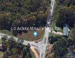 1 Acres Miller Hill Road - Photo 1