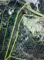 8.58 Acres Crump Road - Photo 17