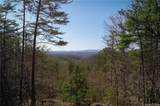 0 Pisgah Preserve - Photo 4