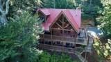 339 Chipmonk Trail - Photo 1