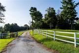 100 Ridgeway Drive - Photo 48