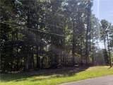 28 Longbranch Road - Photo 1