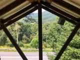 3198 Hwy 261 Highway - Photo 23