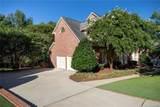 8916 Abrell Walk Court - Photo 3