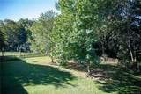 8916 Abrell Walk Court - Photo 46