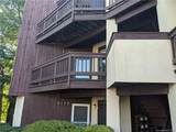 8125 Cedar Glen Drive - Photo 2