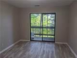 8125 Cedar Glen Drive - Photo 9