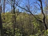 99999 Hilltop Road - Photo 18