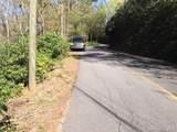 99999 Hilltop Road - Photo 3