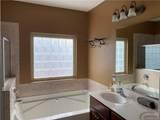 5132 Craftsman Ridge Drive - Photo 11