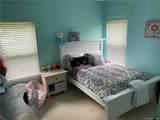 5132 Craftsman Ridge Drive - Photo 12