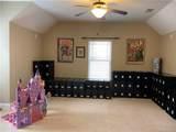 5132 Craftsman Ridge Drive - Photo 15