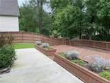 5132 Craftsman Ridge Drive - Photo 17