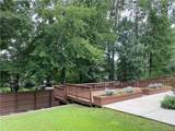 5132 Craftsman Ridge Drive - Photo 18