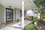 6066 Laurent Avenue - Photo 2