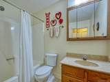 139 Friar Tuck Lane - Photo 19