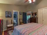 225 Windsong Lane - Photo 18