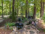 225 Windsong Lane - Photo 40