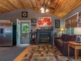 225 Windsong Lane - Photo 5