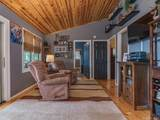 225 Windsong Lane - Photo 7