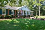 5201 Carmel Road - Photo 11