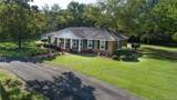 5201 Carmel Road - Photo 14