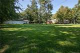 5201 Carmel Road - Photo 10