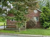 430 Williams Street - Photo 3