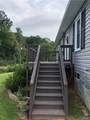 135 Foxwood Drive - Photo 11