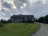 135 Foxwood Drive - Photo 10