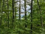 1613 Nancy Mountain Road - Photo 14