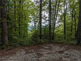 1613 Nancy Mountain Road - Photo 15