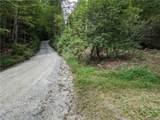 1613 Nancy Mountain Road - Photo 9