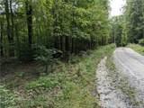 1613 Nancy Mountain Road - Photo 10