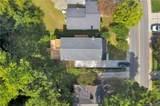 842 Belmont Avenue - Photo 2