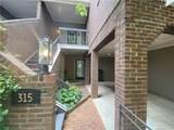 315 Clarkson Street - Photo 2