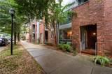 222 Magnolia Avenue - Photo 2