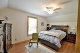 1142 Hall Spencer Road - Photo 15
