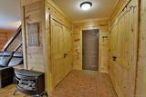 1142 Hall Spencer Road - Photo 20