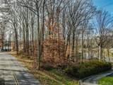 122 Shady Cove Road - Photo 13