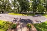 1708 Statesville Boulevard - Photo 3