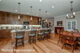 1009 The Glen Street - Photo 7