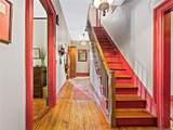 60 Baird Street - Photo 19