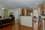 541 Veloce Trail - Photo 14
