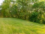 Lot 28 Pisgah Ridge Trail - Photo 2