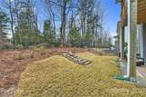 13215 Kornegy Drive - Photo 45
