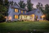 105 Brookstone Drive - Photo 40