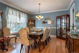 105 Brookstone Drive - Photo 5